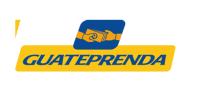 Guateprenda